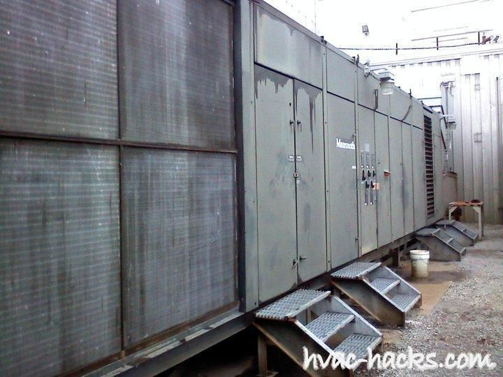 Mammoth Hvac Images - Reverse Search