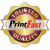 Profile picture of printfast
