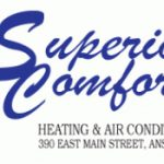 Profile picture of superiorcomfort